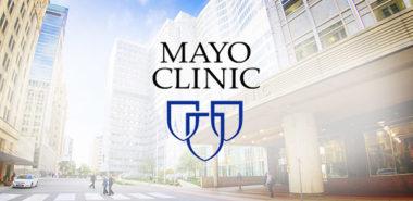 clinica_mayo