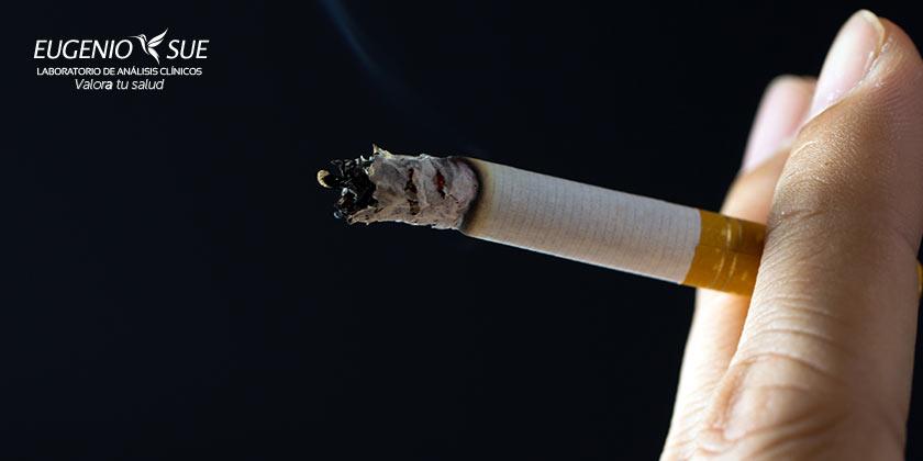 covid-fumadores